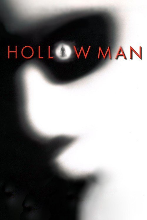 Hollow Man